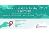 The Counselling Centre Folkestone image 14