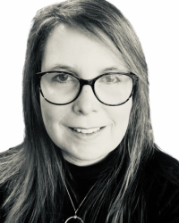 Anna Maplesden, MBACP (Accred) Registered Member 82468