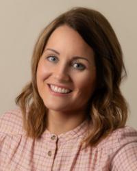 Rachel Guy BSc MBACP (Accred)