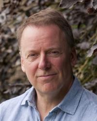 Guy Polkinghorne, MSc, Dip. Couns, MBACP