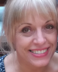 Susan Brill, RM (BACP) ~ (Adults £25-£30, Couples £40, Home Visits £35)