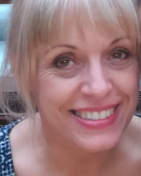 Susan Brill MBACP ~ Sessions £30 (Video/Phone Sessions only) Couples £40.