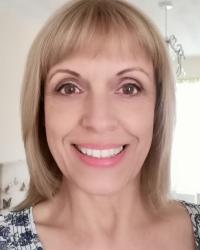 Susan Brill RM(BACP) ~ £30ph (Couples - £40ph) Suebrill.com