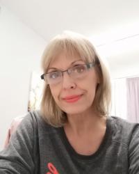 Susan Brill