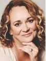 Tina Waddington BSc (Hons), MBACP (Accred) Counsellor & Supervisor