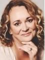 Tina Waddington
