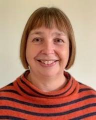 Jenny Thompson - MBACP (Registered)