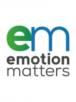 The EmotionMatters Practice
