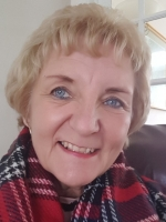 Jan Summerfield MBACP, FISMA, (BACP Registered) Counsellor/Supervisor/Coach