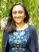 Dani Fowkes, BSc (Hons) Psych., Dip Integrative Counsellor, MBACP