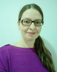 Suzanne Oakes Bsc.Hons, Registered Member MBACP (Accred)