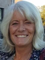Angela Holt