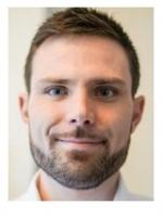Rob Stuart, MSc. BPC, MBACP