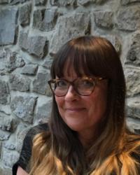 Caroline Bell Counsellor BA (Hons)