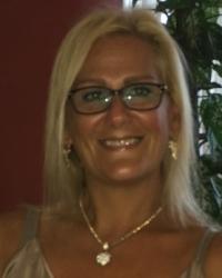 Charlene Crawford MBACP
