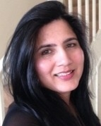 Shefali Agrawal, MBACP Reg. (Accredited), Individual and Couple Counsellor