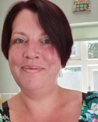 Lisa Rowe BA (Hons) MBACP, Dip; Psychosexual Therapy and Criminal Psychology