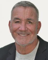 Richard Turner - Psychotherapist & Addiction Specialist