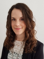 Dr Nicole Stokoe, DClinPsy, PhD, HCPC, BABCP: Therapy and Supervision