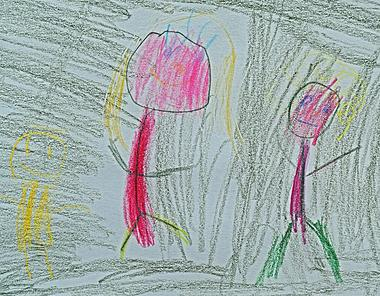 art therapy for children with low self-worth, bullying, parental seperation, exposure to domestic violence, neglect, sexual abuse.