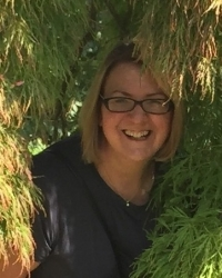 Dr Jayne Lane  -  Reg MBACP  Counsellor & Clinical Supervisor