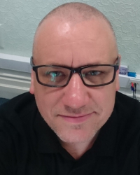 Tom Taylor. BSc PGDIP PGCert EMDR MBACP (Accred) Individuals & Couples