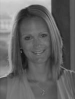 Jemma Ham Dip.Couns,  Registered BACP Member