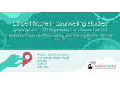 Maple Leaf Counselling and Training Centre image 2
