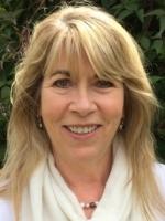 Kate Griffin: MBACP (Reg Mem); MNCS (Acc); Dip Couns
