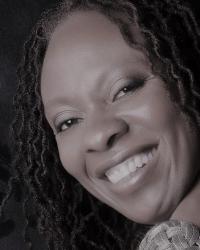 Audra E Brown, Reg. MBACP