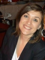 Marion Wachet