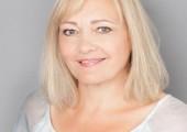 Elaine Fernandez MBACP (Registered) Dip image 2