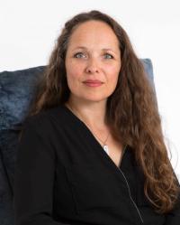 Pippa Fairhead UCKP registered Psychotherapist, Counsellor & Supervisor