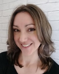 Jessica Woods - Affordable and Discreet Counselling