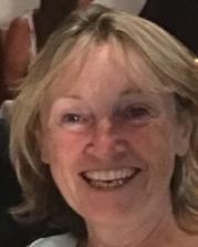 Yvonne Fitzpatrick-Grimes MBACP Psychotherapist