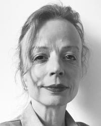Annie Moss MSc(Dist), MBACP(Accred), BPC(Reg), SE5 Denmark Hill/Loughborough Jtn