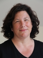 Clare Colley - UKCP, MBACP (Reg. Member)