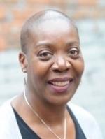 Koren Harris, BSc (Hons) Counsellor & Psychotherapist, Registered MBACP