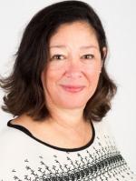 Karen Waller - Lavender Counselling