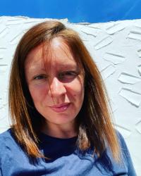 Jennifer Kennedy MBACP - Anxiety Therapist