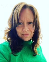 Jennifer Kennedy MBACP Counsellor and Psychotherapist