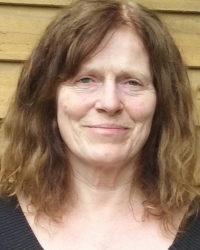 Julie Wilde
