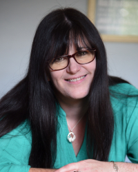 Jayne Booth BSc (Hons) Psychotherapeutic Counsellor and Supervisor.
