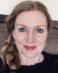 Melanie Bambridge Counsellor, Hypnotherapist and Reiki Practitioner