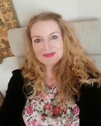 Melanie Bambridge Counsellor, Hypnotherapist and Reiki Practitioner