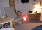 Melanie Bambridge Counsellor, Hypnotherapist and Reiki Practitioner image 3
