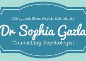 Dr Sophia Gazla image 2