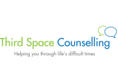 Third Space Counselling
