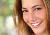 Gemma Krier-Mead PgDip CBT, BSc (Hons) RMN, BA (Hons), Cert MBCT, Reg MBACP image 1
