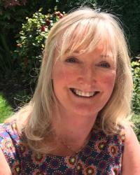 Melanie Key Psychotherapist (UKCP), CTA, Counsellor (MBACP)
